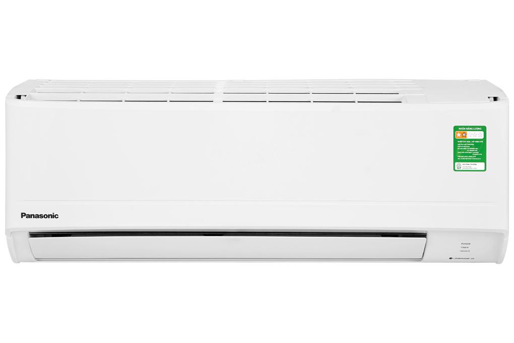 Máy lạnh Panasonic CU/CS-N12WKH-8