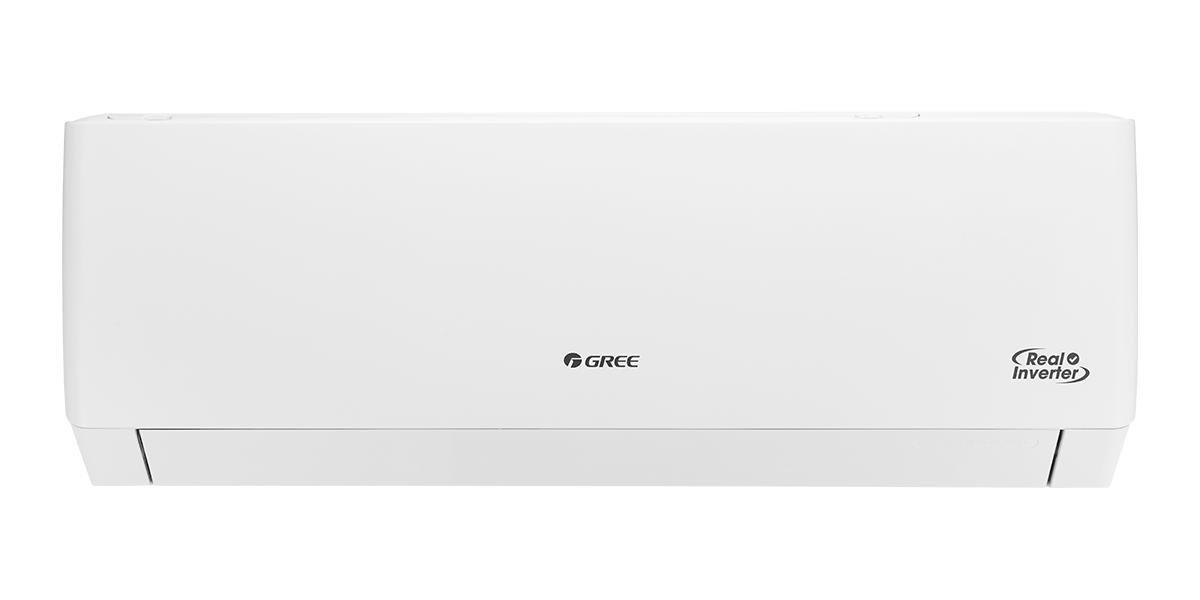Máy lạnh Gree GWC24PD-K3D0P4 INVERTER