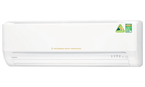 Máy lạnh Mitsubishi Heavy SRK18YL-S5 INVERTER CAO CẤP