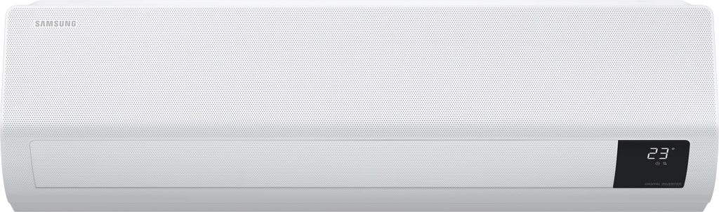 Máy lạnh Samsung AR10TYGCDWKNSV INVERTER CAO CẤP