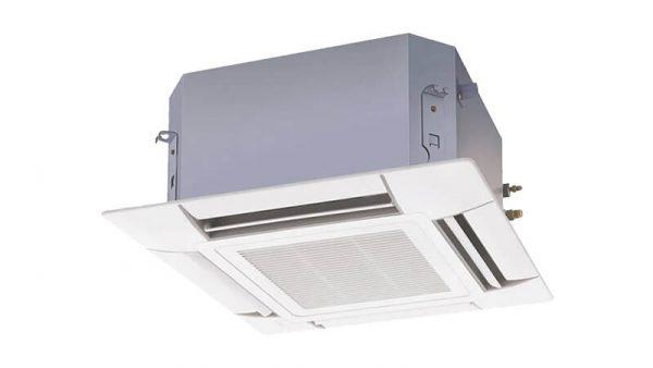 Máy lạnh âm trần Daikin FFFC50AVM/RZFC50EVM MINI