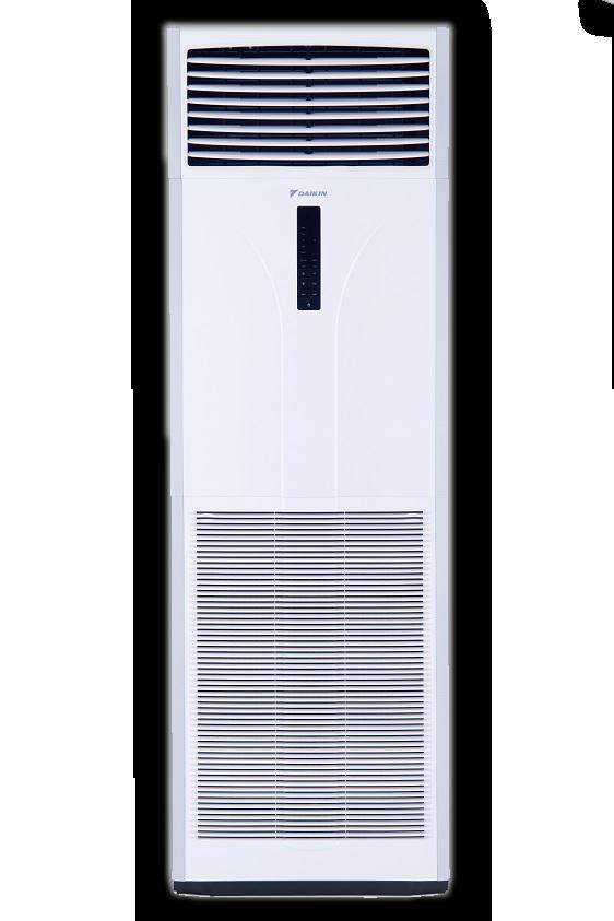 Máy lạnh tủ đứng Daikin FVRN160BXV1V/RR160DBXY1V