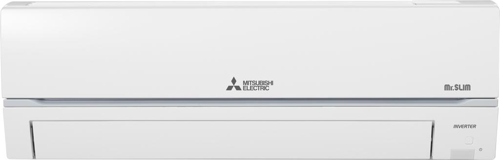 Máy lạnh Mitsubishi Electric MSY-GR60VF INVERTER CAO CẤP