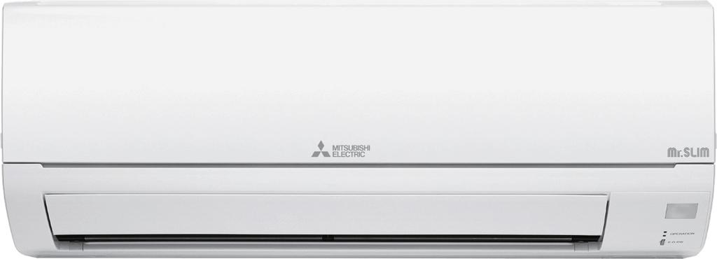 Máy lạnh Mitsubishi Electric MS-HP25VF