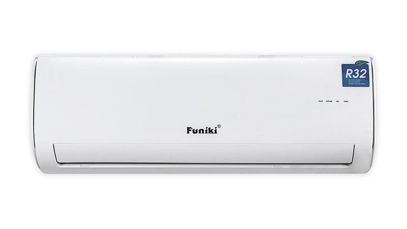 Máy lạnh Funiki HSC09MMC