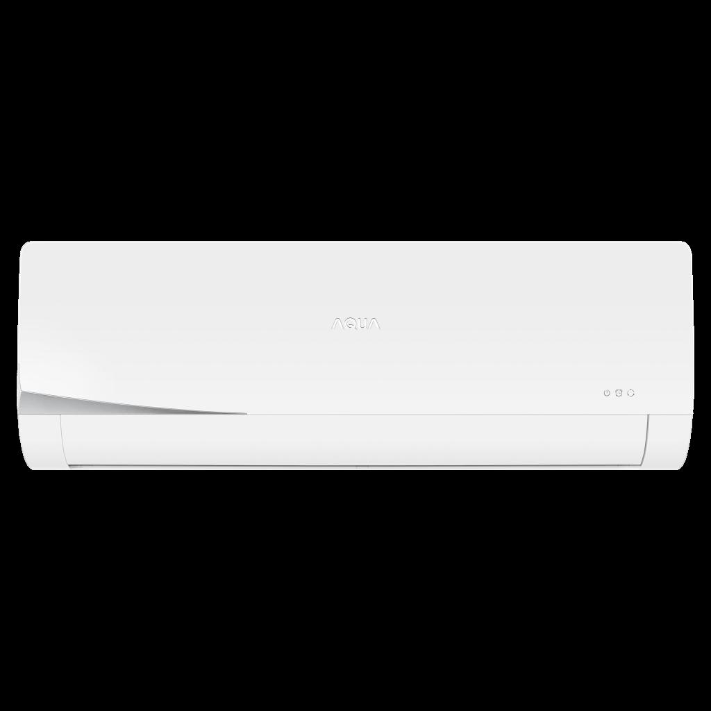 Máy lạnh AQUA AQA-KCR9NQ-S