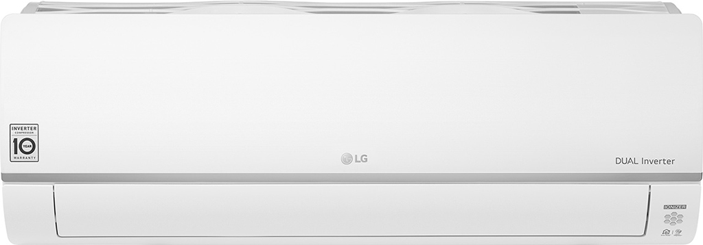 Máy lạnh LG V10API INVERTER