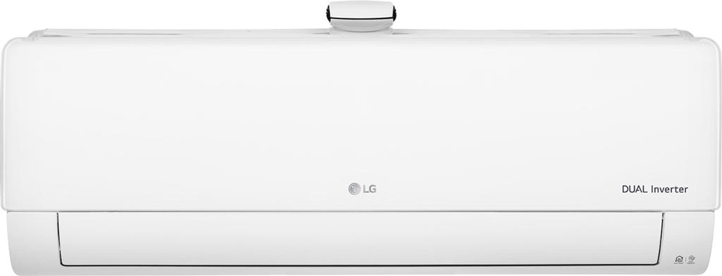 Máy lạnh LG V13APF INVERTER CAO CẤP