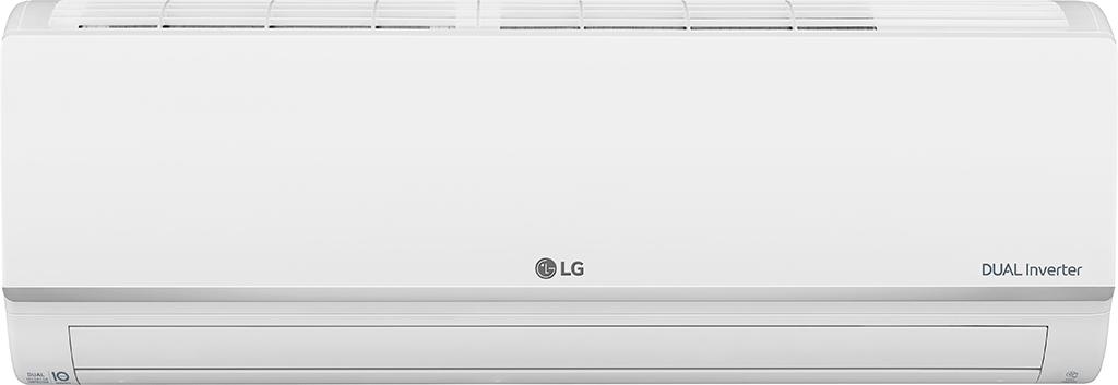 Máy lạnh LG V10ENW1 INVERTER
