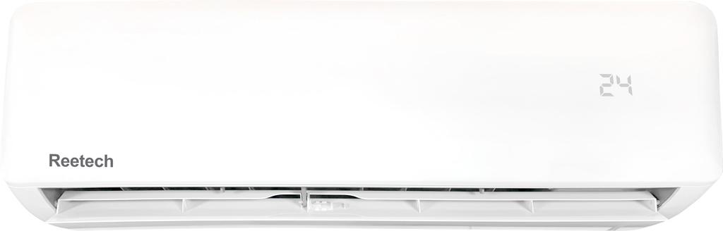 Máy lạnh Reetech RT/RC09