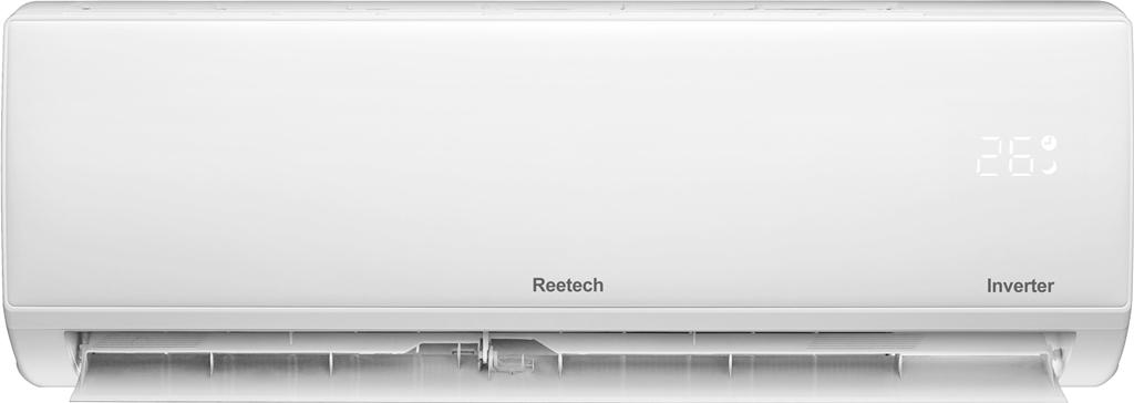 Máy lạnh Reetech RTV/RCV9 INVERTER