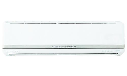 Máy lạnh Mitsubishi Heavy SRK24CS-S5
