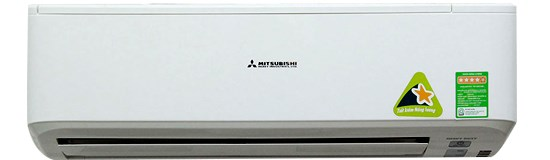 Máy lạnh Mitsubishi Heavy SRK09CTR-S5