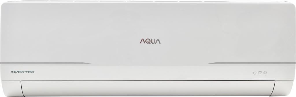 Máy lạnh AQUA AQA-KCRV9WNM INVERTER