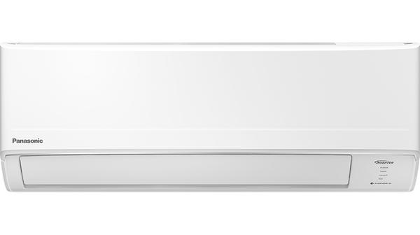 Máy lạnh Panasonic CU/CS-XPU9XKH-8 INVERTER
