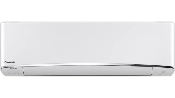 Máy lạnh Panasonic CU/CS-XU9UKH-8 INVERTER CAO CẤP