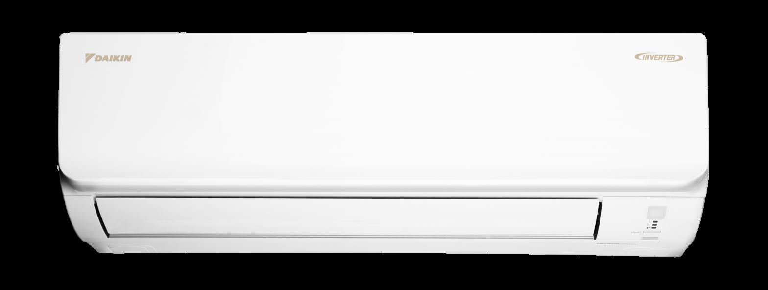 Máy lạnh Daikin FTKA60UAVMV INVERTER