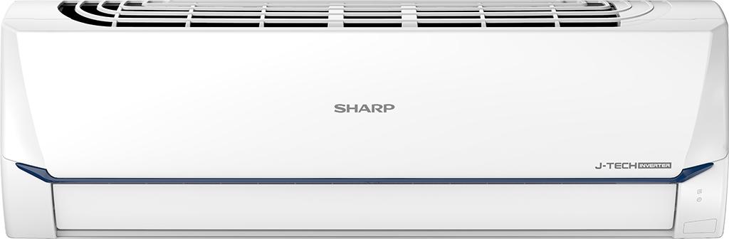 Máy lạnh Sharp AH-X9XEW INVERTER