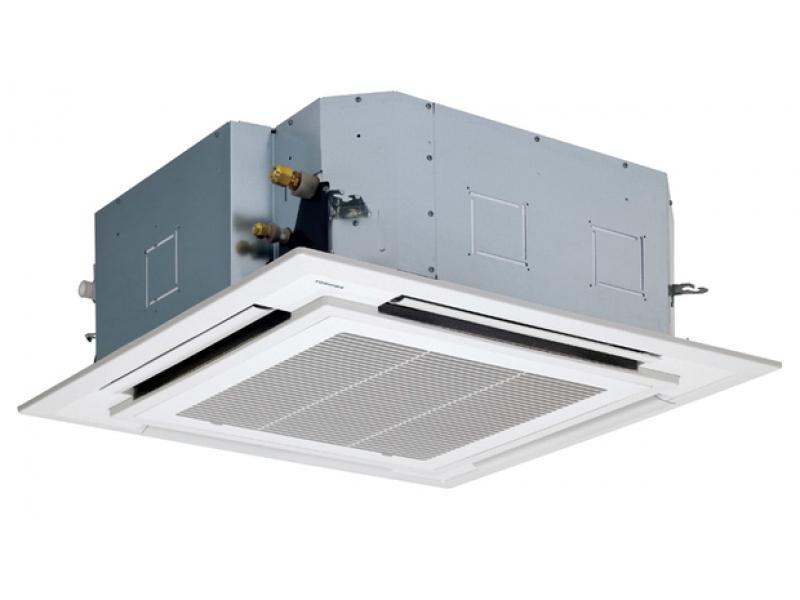 Máy lạnh âm trần Toshiba RAV-180ASP-V/ RAV-180USP-V