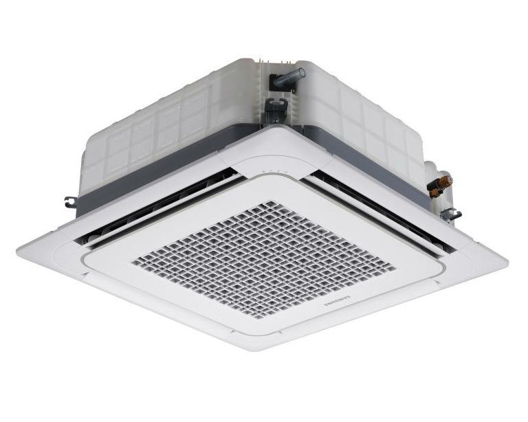 Máy lạnh âm trần Samsung AC052NN4SEC/EA/AC052NX4SEC/EA