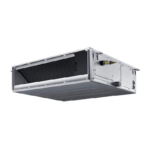 Máy lạnh âm trần nối ống gió Samsung AC090NNMSEC/EA/AC090NXMSEC/EA