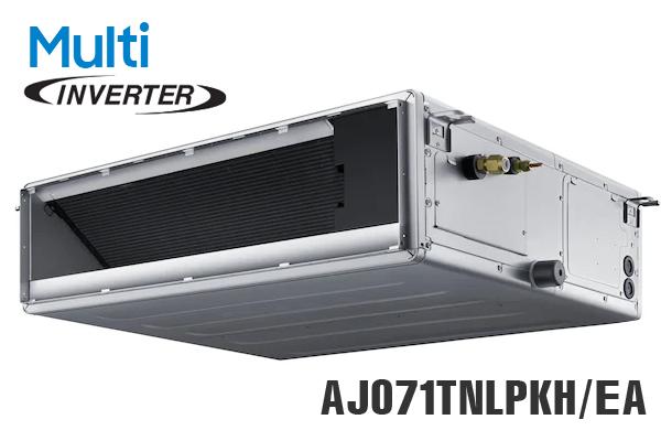 Dàn lạnh âm trần nối ống gió Multi Samsung AJ071TNLPKH/EA