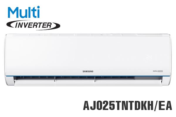 Dàn lạnh Multi Samsung AJ025TNTDKH/EA