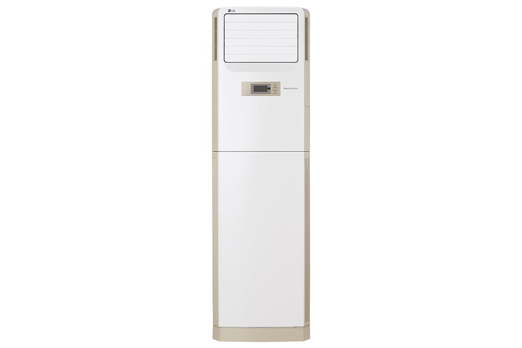 Máy lạnh tủ đứng LG APNQ24GS1A4 INVERTER