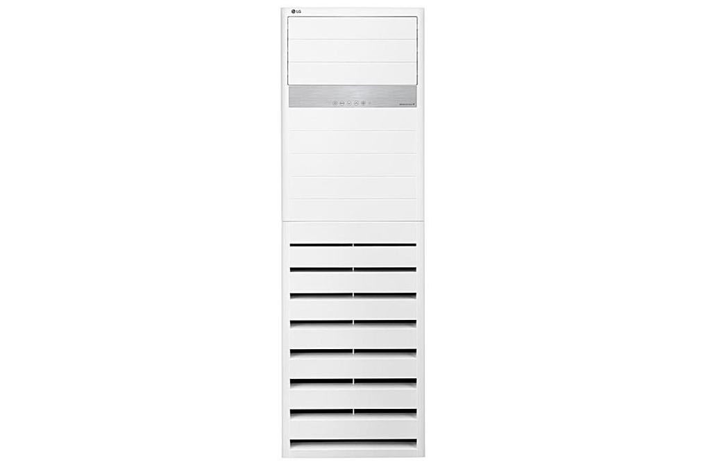Máy lạnh tủ đứng LG APNQ100LFA0 INVERTER