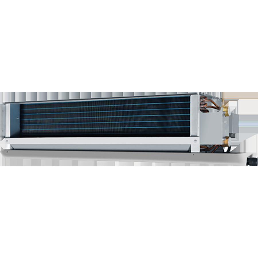 Máy lạnh âm trần nối ống gió AQUA 1U25FH2QAA/AD25TN2QAA