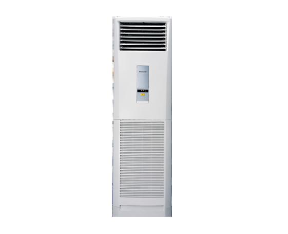 Máy lạnh tủ đứng Panasonic CU/CS-C28FFH