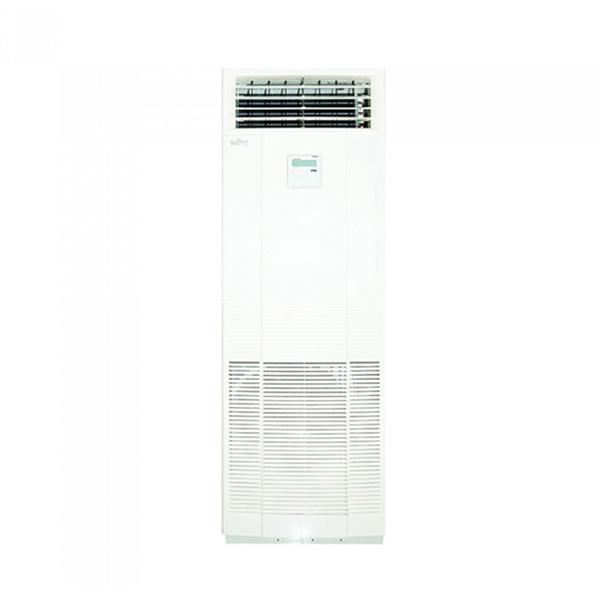Máy lạnh tủ đứng MITSUBISHI HEAVY FDF71CNV-S5/FDC71CNV-S5