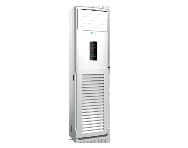 Máy lạnh tủ đứng Casper FC-45TL22