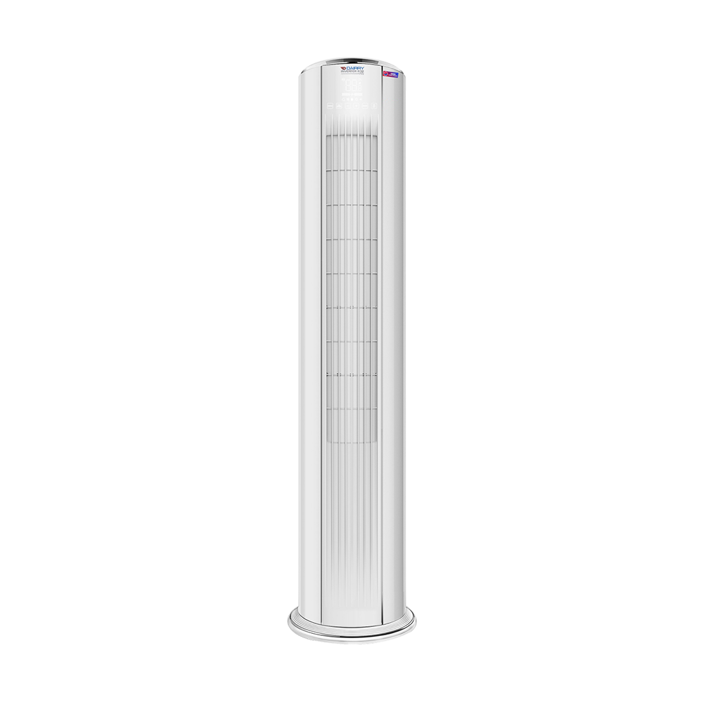 Máy lạnh tủ đứng DAIRRY IF-DR28KH INVERTER