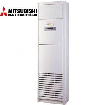 Máy lạnh tủ đứng MITSUBISHI ELECTRIC PE-M18JAK/PU-M18VAK