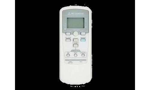 Bộ điều khiển không dây RCN ( remote không dây )