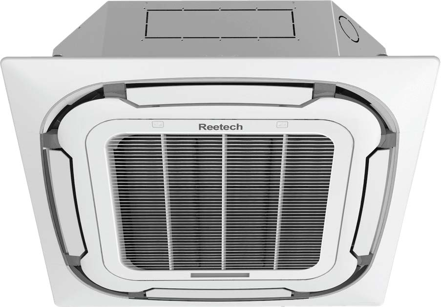 Máy lạnh âm trần Reetech RGT18/RC18