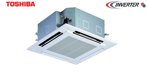 Máy lạnh âm trần Toshiba RAV-TE561AP-V/ RAV-SE561UP-V INVERTER