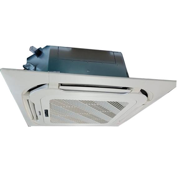 Máy lạnh âm trần Asanzo AC28
