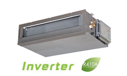 Máy lạnh âm trần nối ống gió MITSUBISHI HEAVY FDUM140VF/FDC140VSA INVERTER